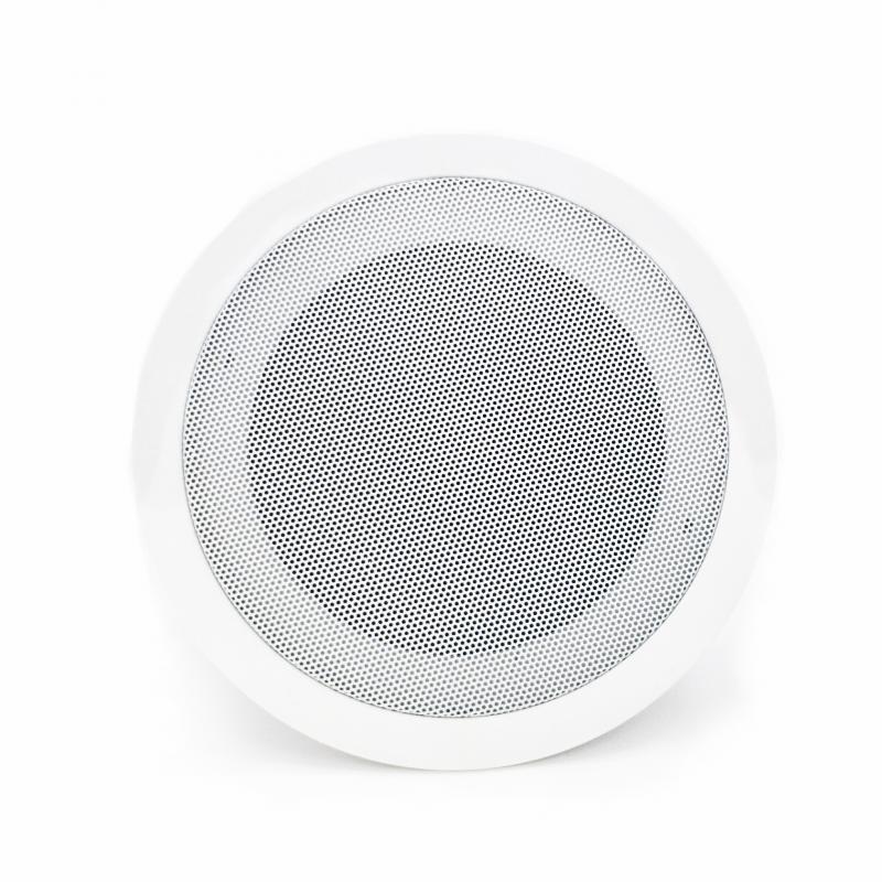 Потолочный динамик SKY SOUND S-2630W