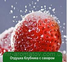 Віддушка соковита Полуниця 100 грам