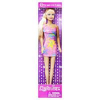 Кукла  Defa Lucy  в светло розовом