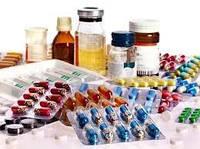 Препараты общего назначения