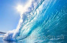 Віддушка Океан 60 грам
