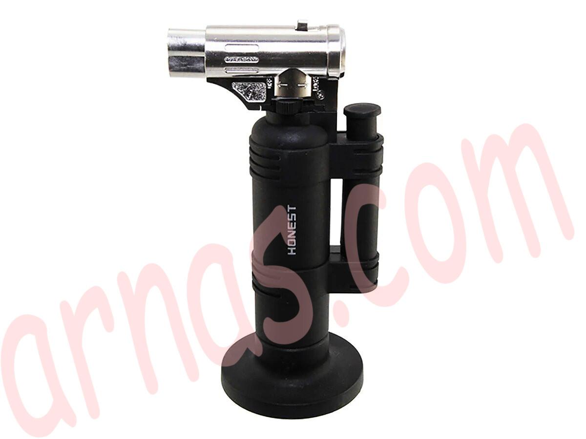 Газовая горелка Honest BCH-515 (7-1)