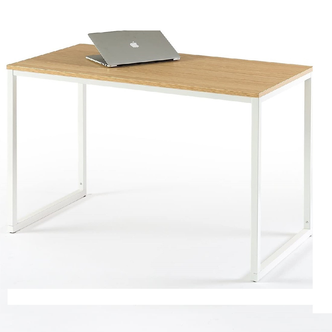 Стол письменный GoodsMetall из металла в стиле Лофт 1200х600х740 СП114