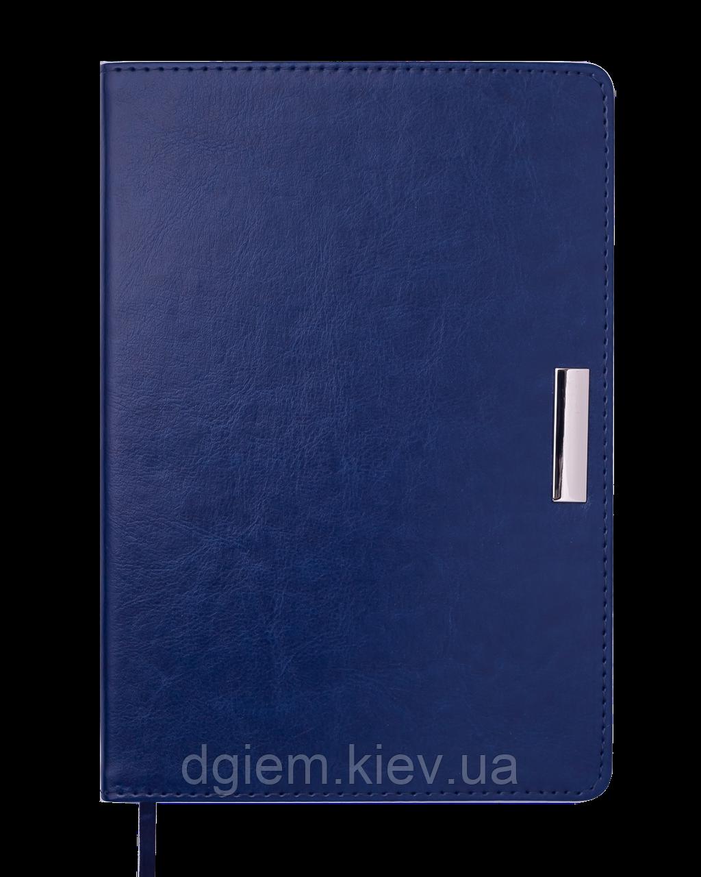 Ежедневник датированный 2021 SALERNO A5