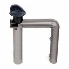 Трубка для перелива воды в MAX FZN 2/3