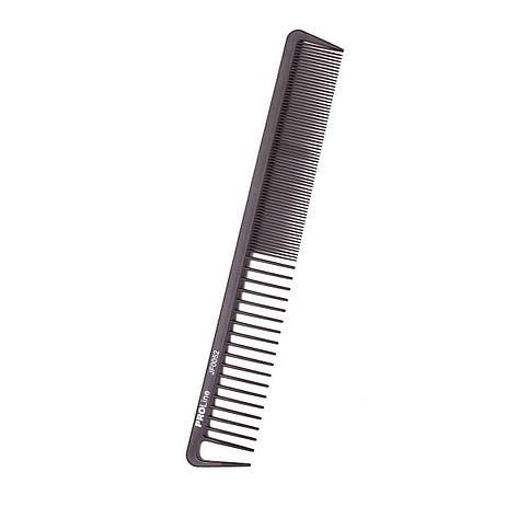JF0052 перукарський Гребінь Proline, фото 2