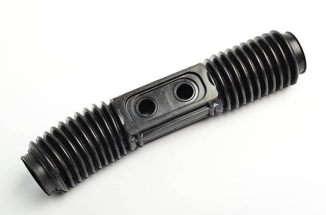 Пыльник рулевой рейки ВАЗ 2108, 2109, 21099 БРТ, фото 2