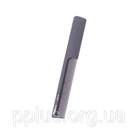 JF0216 Гребень парикмахерский Proline, фото 2