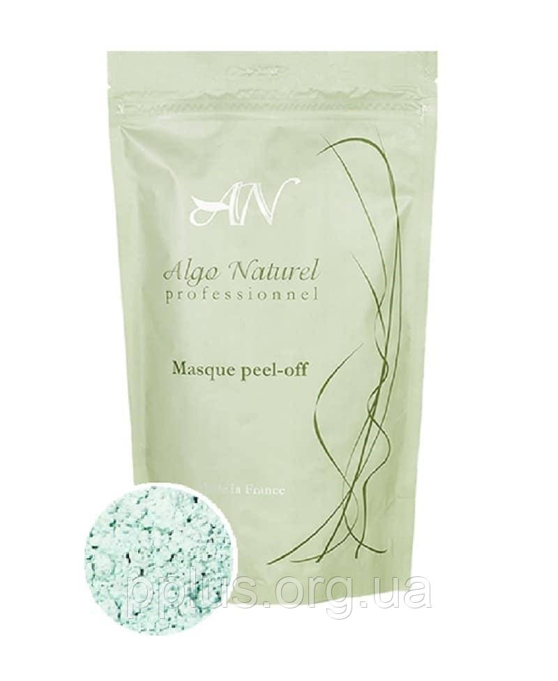 Альгінатна Маска Для чутливої шкіри обличчя Algo Naturel 200 г