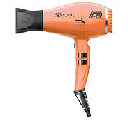 Фен для волос Parlux Alyon Ionic 2250 W (коралл)