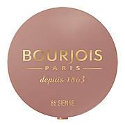 Румяна Bourjois Depuis 1863 №85 (Sienne) 2.5 г