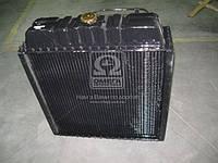 Радиатор вод.охлажд. (150У.13.010-3) Т-150, Енисей (5-ти рядн.) (пр-во г.Оренбург)