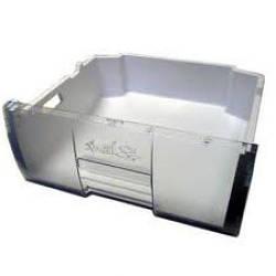 Ящик морозильной камеры (верхний/средний) 470x395x195mm для холодильника Beko 4540550400