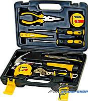 Набор инструментов 9 элементов
