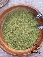 Кус -кус марокканський з шпинатом(Італія) органічний