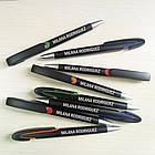 Именная ручка 2012С, КОД: 225843, фото 2