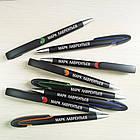 Именная ручка 2012С, КОД: 225843, фото 3
