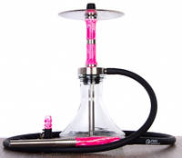 Кальян First Hookah - Core mini (Pink), фото 1