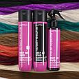 Спрей-ламинатор Matrix Keep Me Vivid для окрашенных волос 200 мл, фото 3