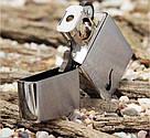Зажигалка Zippo 200PL для трубок, фото 3