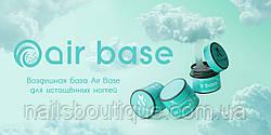 Air base Fox 5ml