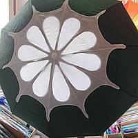 Зонт пляжный.(диаметр 1,72м) пластиковая спица