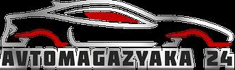 Автомагазяка24