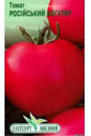 Семена томата Российский Богатыр 0,1 г