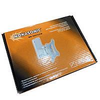 "Кронштейн Nokasonic NK-5041 LCD диагональ от 12 до 22""., фото 1"