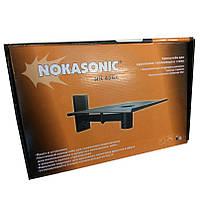 "Кронштейн Nokasonic NK-406 А диагональ до 21""., фото 1"