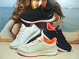 Женские кроссовки BaaS Runners черные 40 р., фото 10