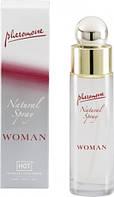 """Парфуми для жінок з феромонами Natural Spray """"twilight"""", 45 мл"""