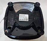 Кухонный комбайн DSP KJ3041A ,блендер измельчитель 800W, фото 9