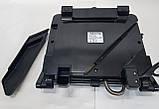 Контактный гриль Rainberg RB-5403  (2500 Вт) сэндвичница, электрогриль, фото 8