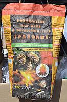 Разжигатель для дров  200 гр, фото 1