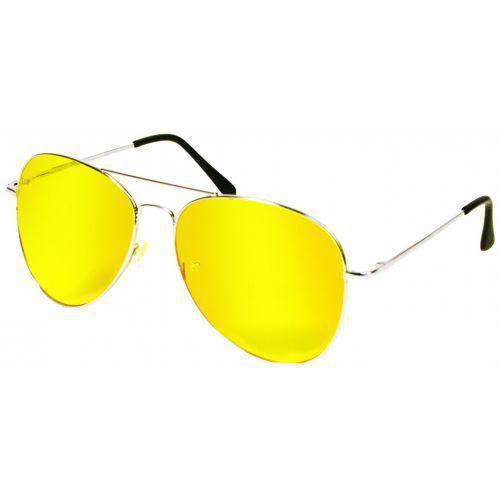 Очки для автомобилистов Night View Glasses.