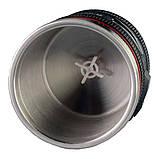Термокружка - объектив EF 24 - 105MM F/4L., фото 4