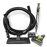 Пылесос Crownberg Vacuum Cleaner CB 0112 (2600 Вт.)., фото 3