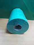 Лента для подвязочного степлера  в рулонах 12мм  (10 бобин по 40м), фото 3