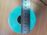 Лента для подвязочного степлера  в рулонах 12мм  (10 бобин по 40м), фото 4