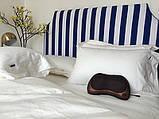 Массажная подушка для дома и машины Massage Pillow., фото 5