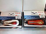 Машинка для стрижки триммер Nikai NK-1721, фото 5