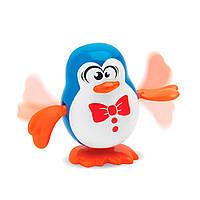 Заводна іграшка Пінгвін Keenway K12265