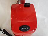 Мясорубка WX 3077 Wimpex 2000W, Электрическая мясорубка, Мощная электромясорубка бытовая, фото 6