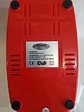 Мясорубка WX 3077 Wimpex 2000W, Электрическая мясорубка, Мощная электромясорубка бытовая, фото 10