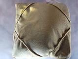 Дорожная подушка Go Go Pillow 3 в 1, подставка и чехол для планшета., фото 6