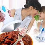 Устройство для сбора жира Handy Gourmet Fat Magnet., фото 4