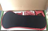 """Подвесной подлокотник """"Xu Xin 1"""", фото 2"""