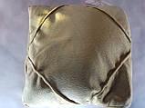 Подушка-подставка для планшета 3 в 1 - GoGo Pillow Гоу Гоу Пиллоу ( Копия ), фото 2