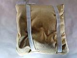 Подушка-подставка для планшета 3 в 1 - GoGo Pillow Гоу Гоу Пиллоу ( Копия ), фото 3